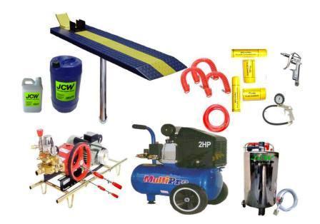 http://jakartacarwash.com/wp-content/uploads/2012/03/Paket-1-Hidrolik-Motor-ok.jpg