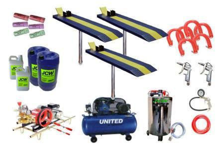 http://jakartacarwash.com/wp-content/uploads/2012/03/Paket-3-Hidrolik-Motor-ok.jpg