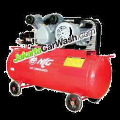 http://jakartacarwash.com/wp-content/uploads/2012/03/kompresor-NLG-Watermark-e1489478278927.png