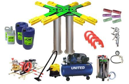 http://jakartacarwash.com/wp-content/uploads/2012/03/paket-2-hidrolik-mobil-1.jpg